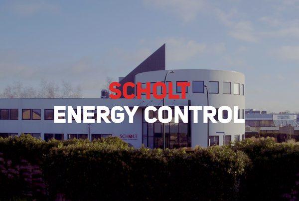 Promotiefilm laten maken lutters westenbroek for Scholt energy